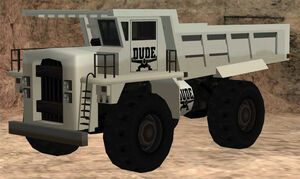 Dumper-GTASA-front