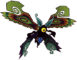 Mothula The Wind Waker