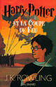French Book 4 Cover.jpg