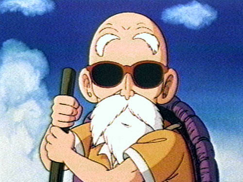 http://images2.wikia.nocookie.net/__cb20090726225950/dragonball/images/c/c5/Roshi9.jpg
