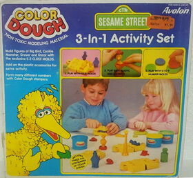 Colordough3