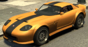 Banshee-GTA4-front