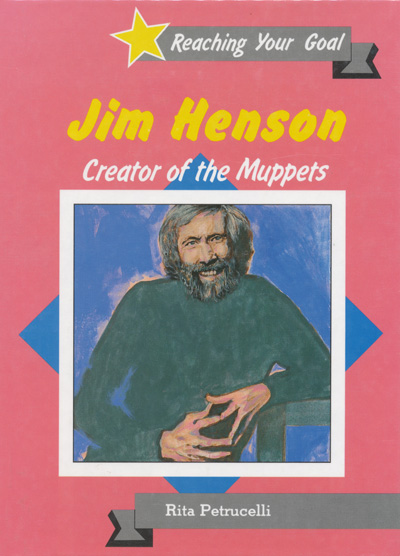 Photo jane henson jane henson co creator of the muppets participates