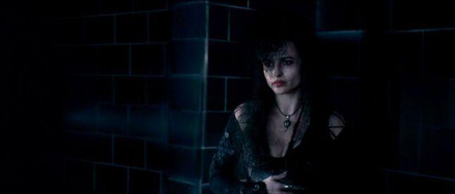 Bellatrix Lestrange .jpg