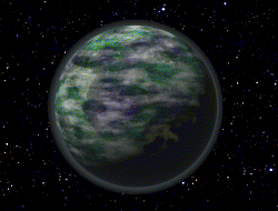 Planet02-SWR