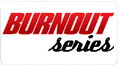 Burnout series Button