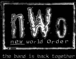 NWo2000logo