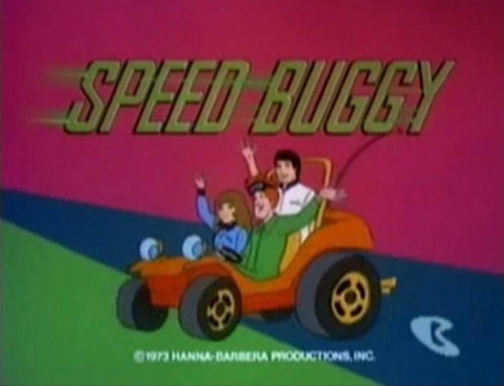 http://images2.wikia.nocookie.net/__cb20090801043052/hanna-barbera/images/a/a5/Speed_buggy.jpg
