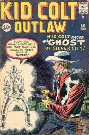 Kid Colt Outlaw Vol 1 102.jpg
