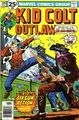 Kid Colt Outlaw Vol 1 209.jpg
