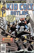 Kid Colt Outlaw Vol 1 228