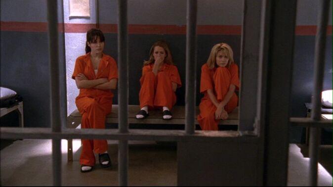Sezona 3 674px-309prisoners