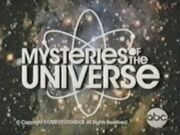 Lost - Mysteries Of The Universe en Streaming gratuit sans limite | YouWatch S�ries en streaming