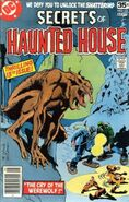 Secrets of Haunted House Vol 1 13