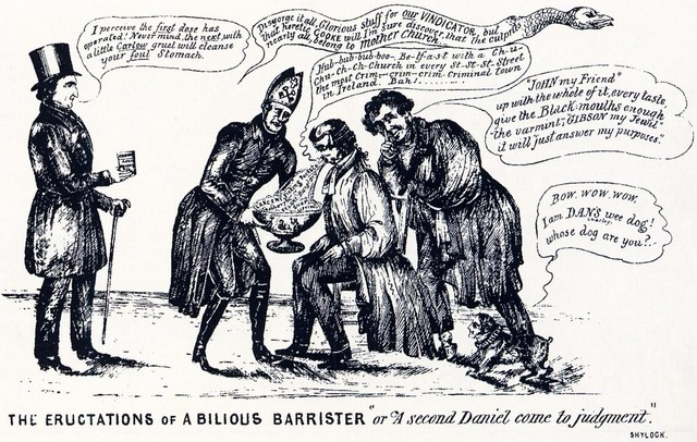 File:The eructations of a bilious barri