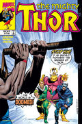 Thor Vol 2 15