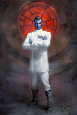 Thrawn-SWM