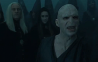 Malfoysvoldemort