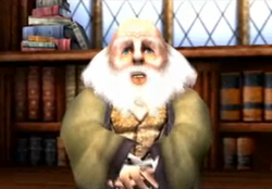 Proflitwick5