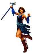 ¿Qué cosplay has llevado? 116px-Yuna_FFX-2_Estrella_del_Pop