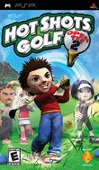 Hot-shots-golf-2