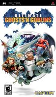 Ultimate-ghosts-n-goblins