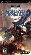 Warhammer-40000-squad-command