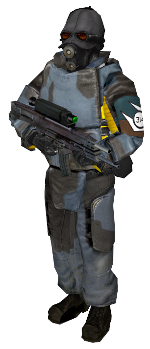 http://images2.wikia.nocookie.net/__cb20090812221638/half-life/en/images/0/05/Overwatch_soldier_beta_model.jpg