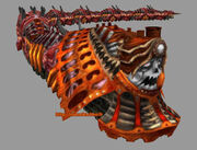 Doomtrain1