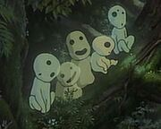 Kodama