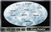 Rura Penthe2