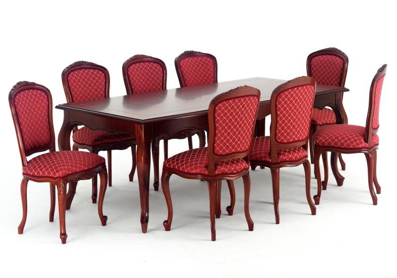ADJ_FP_Table_and_Chairs_large.jpg