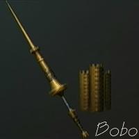 Arboles de armas[Incompleto] Babel