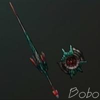 Arboles de armas[Incompleto] Smaltcrater1