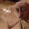 Dobby..png
