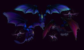 Twilightdragonflight
