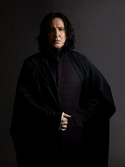 [JEU] Retrouve le visage PromoHP6_Severus_Rogue