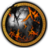 48px-Cataclysm-Icon.png