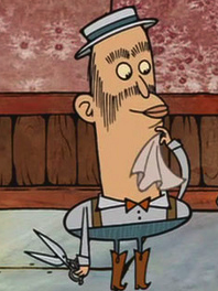 http://images2.wikia.nocookie.net/__cb20090825175106/flapjack/images/2/29/Dr.barber.png