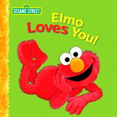 Elmolovesyou2009