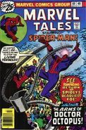 Marvel Tales Vol 2 69