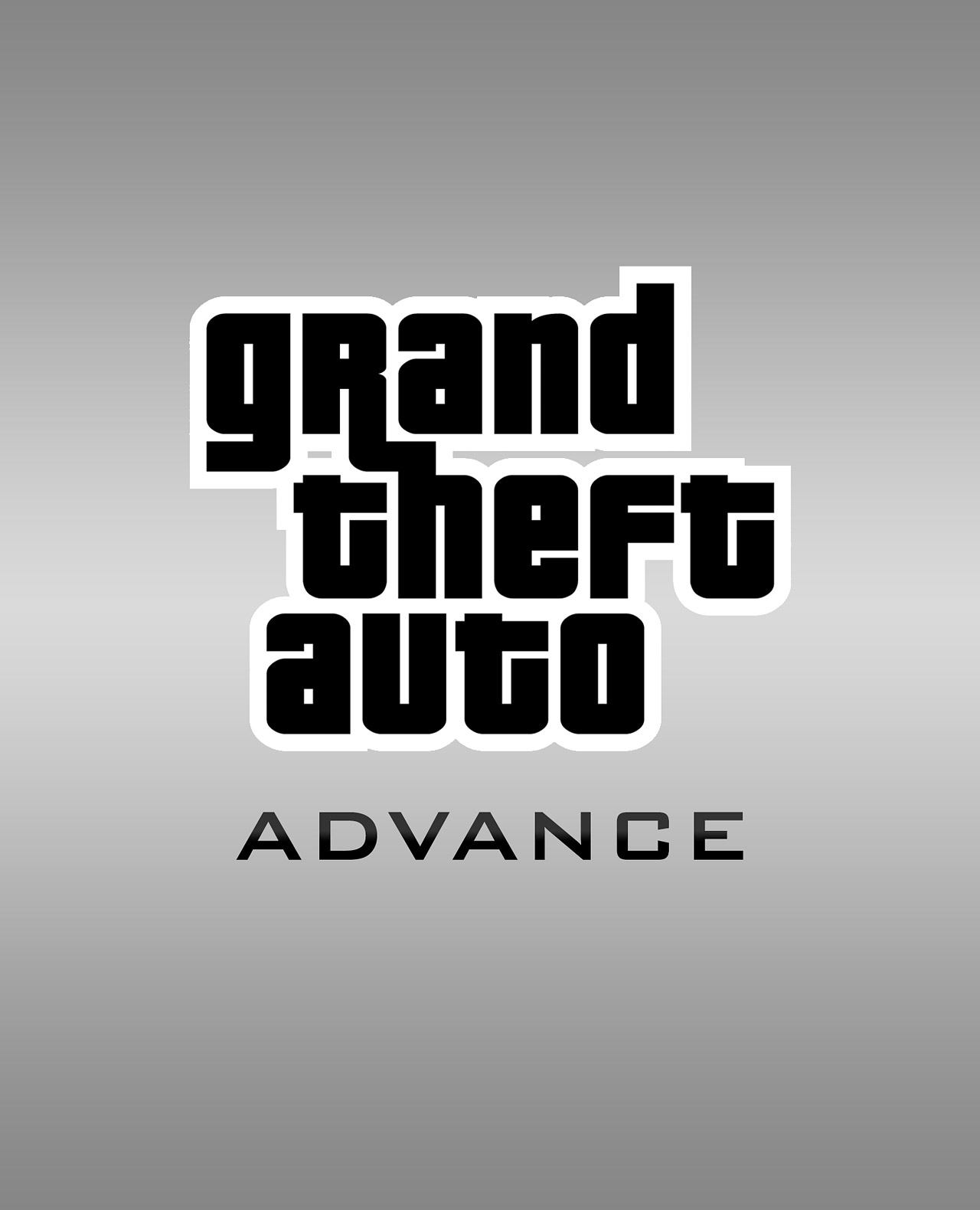 Grand_Theft_Auto_Advance.PNG