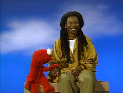 Elmowhoopi