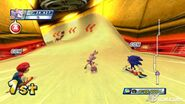 Mario-sonic-at-the-olympic-winter-games-20090819091250548 640w