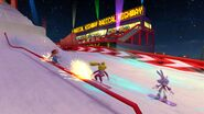 Mario-sonic-at-the-olympic-winter-games-20090819091302298 640w