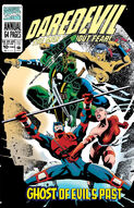 Daredevil Annual Vol 1 10