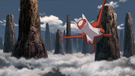 P10 Latias