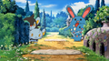 P10 Luxio, Shinx, Azurill, Marill y Azumarill.png