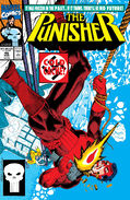 Punisher Vol 2 46