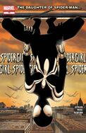 Spider-Girl Vol 1 78